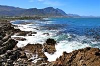 The Coastline. (chasquita.com)