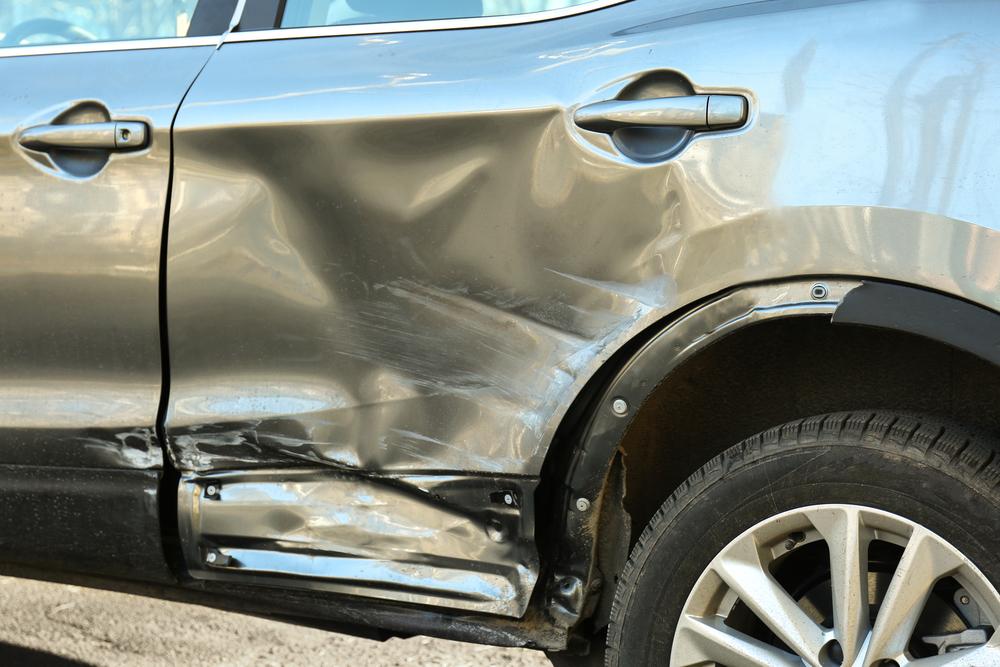 Collision Repair Billings Mt Chassis Works Inc