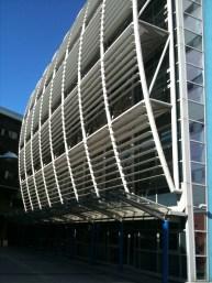 Sustainability Institute Newcastle