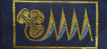 The Brownie Guide Leader Badge