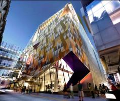 Myer-Wins-Another-International-Architecture-Award-1