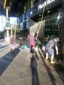 Window Washers 1