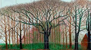 hockney-beautiful-trees