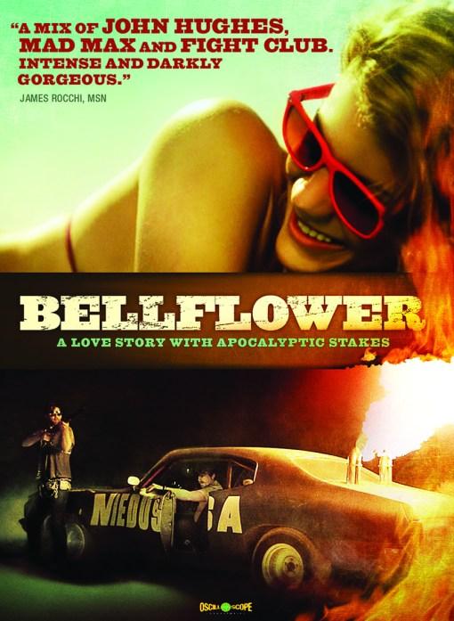 BellflowerC_2Dnew