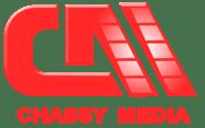 Uppity: The Willy T  Ribbs Story – Chassy Media – Documentaries