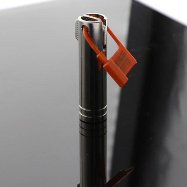 Keuschheitskäfig Schlüsselsafe