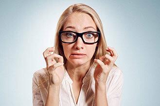 Как лечить компульсивное обсессивное расстройство?