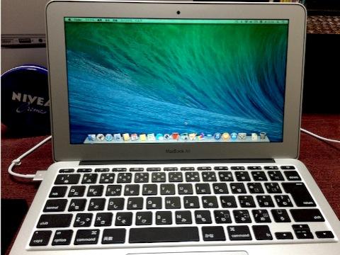 macbook6