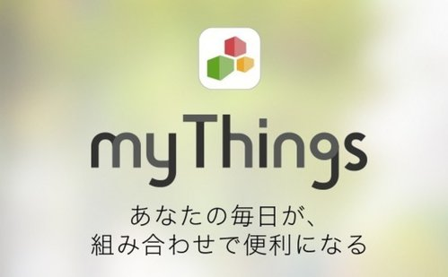 mythings-top