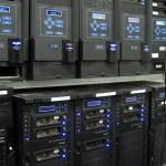 初心者でも簡単にできる無線NAS環境の構築・設定方法♪