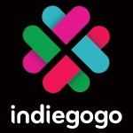 INDIEGOGOで最新ガジェットを注文(出資)してみた。