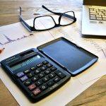 特別徴収税額決定通知が届いたので、計算方法とふるさと納税の控除額を確認しておいた。