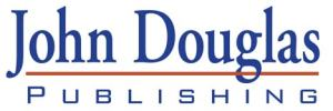 John Douglas Publishing