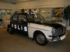 volvo-museum-37
