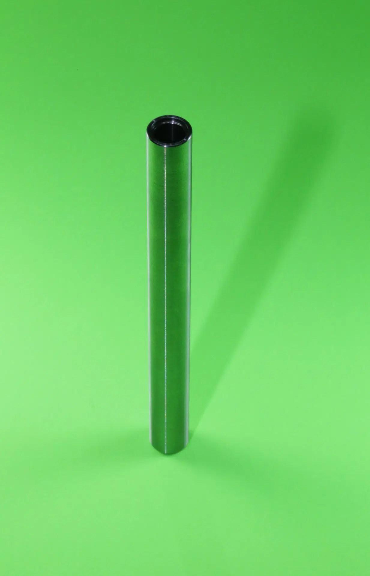 Chaszel 357 Barrel Liners