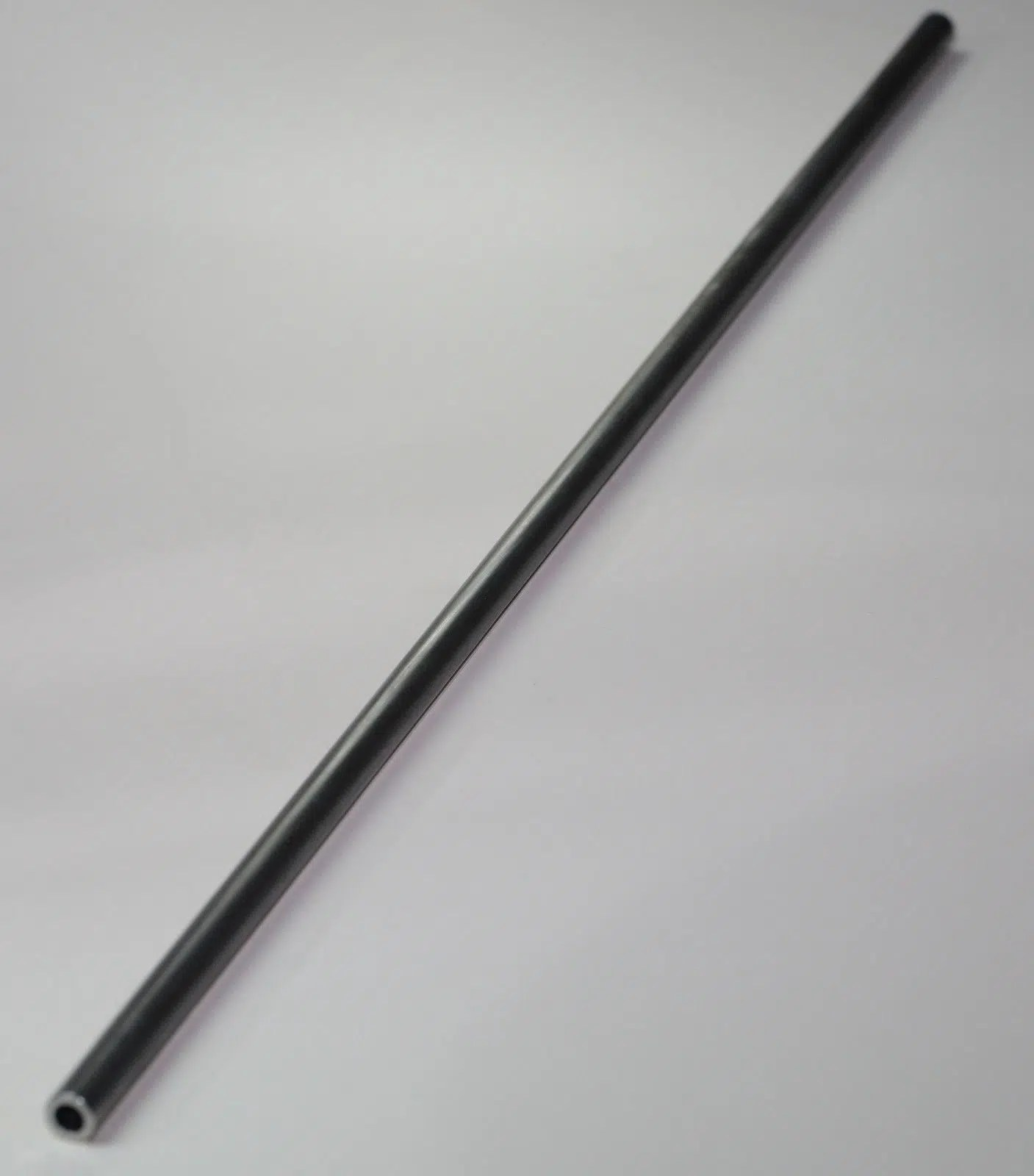 Chaszel 22 Long Rifle Barrel Liners