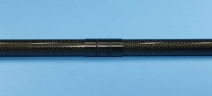 Chaszel 12 Gauge to 9mm Shotgun Adapter 18