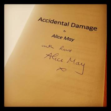 accidental-damage-signed