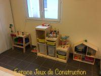 espace_jeux_de_construction