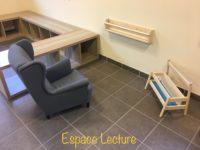 espace_lecture
