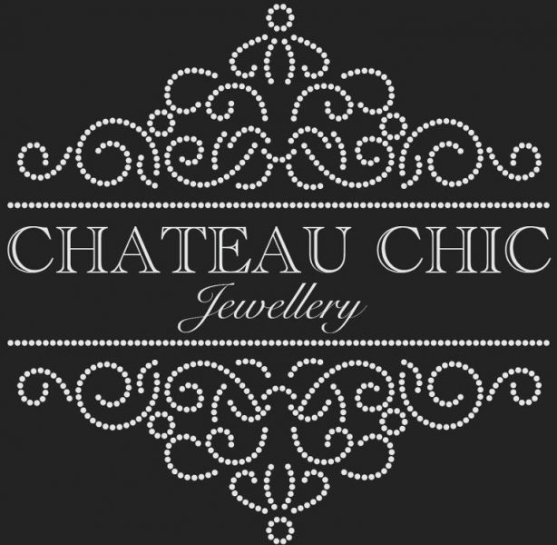Chateau Chic Jewellery
