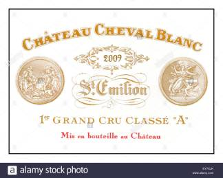 label-of-2009-chateau-cheval-blanc-premier-grand-cru-classe-st-emilion-ey7xjk