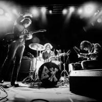 """Jon Spencer Blues Explosion - """"Bag of Bones"""""""