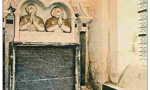 tombeau-des-seigneurs-de-jalesnes