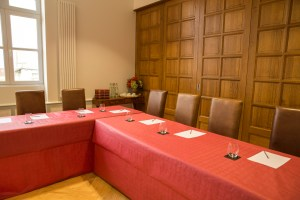chateau de jalesnes hotel loire valley france meetings events