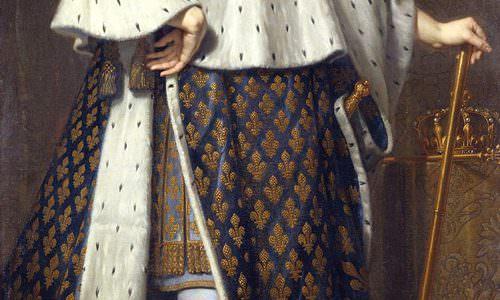roi-louis-xiii