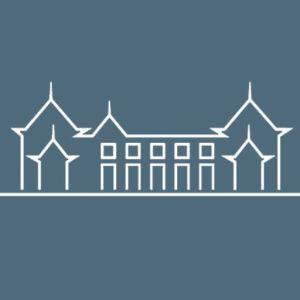 chateau de jalesnes logo