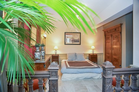 appart-cottage-chambre_2-1