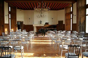 salon-français-1er-concert