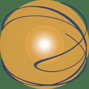 Logo boule Lorevents