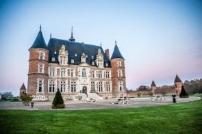 1-Le Chateau de Tilly-1122081141-5D4H1401-