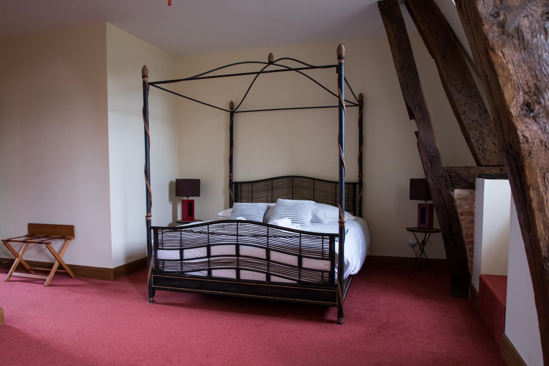 1-Le Chateau de Tilly-1217134952-_10A4762-