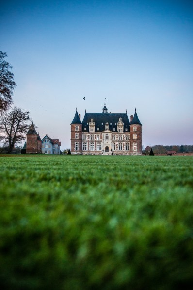 PhotographeRouen.fr-1-Le Chateau de Tilly-1122081419-5D4H1407-