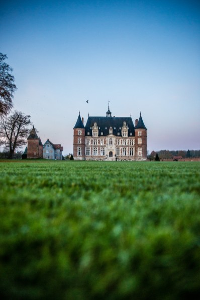 PhotographeRouen.fr-1-Le Chateau de Tilly-1122081419-5D4H1407-
