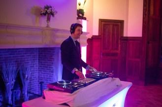 PhotographeRouen.fr-10-soirÇe et ouverture de bal avec DJ Backintown-1217183343-_10A5150-