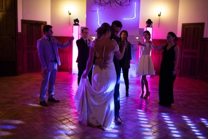 PhotographeRouen.fr-10-soirÇe et ouverture de bal avec DJ Backintown-1217184013-_10A5157-