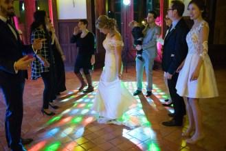 PhotographeRouen.fr-10-soirÇe et ouverture de bal avec DJ Backintown-1217184550-_10A5175-