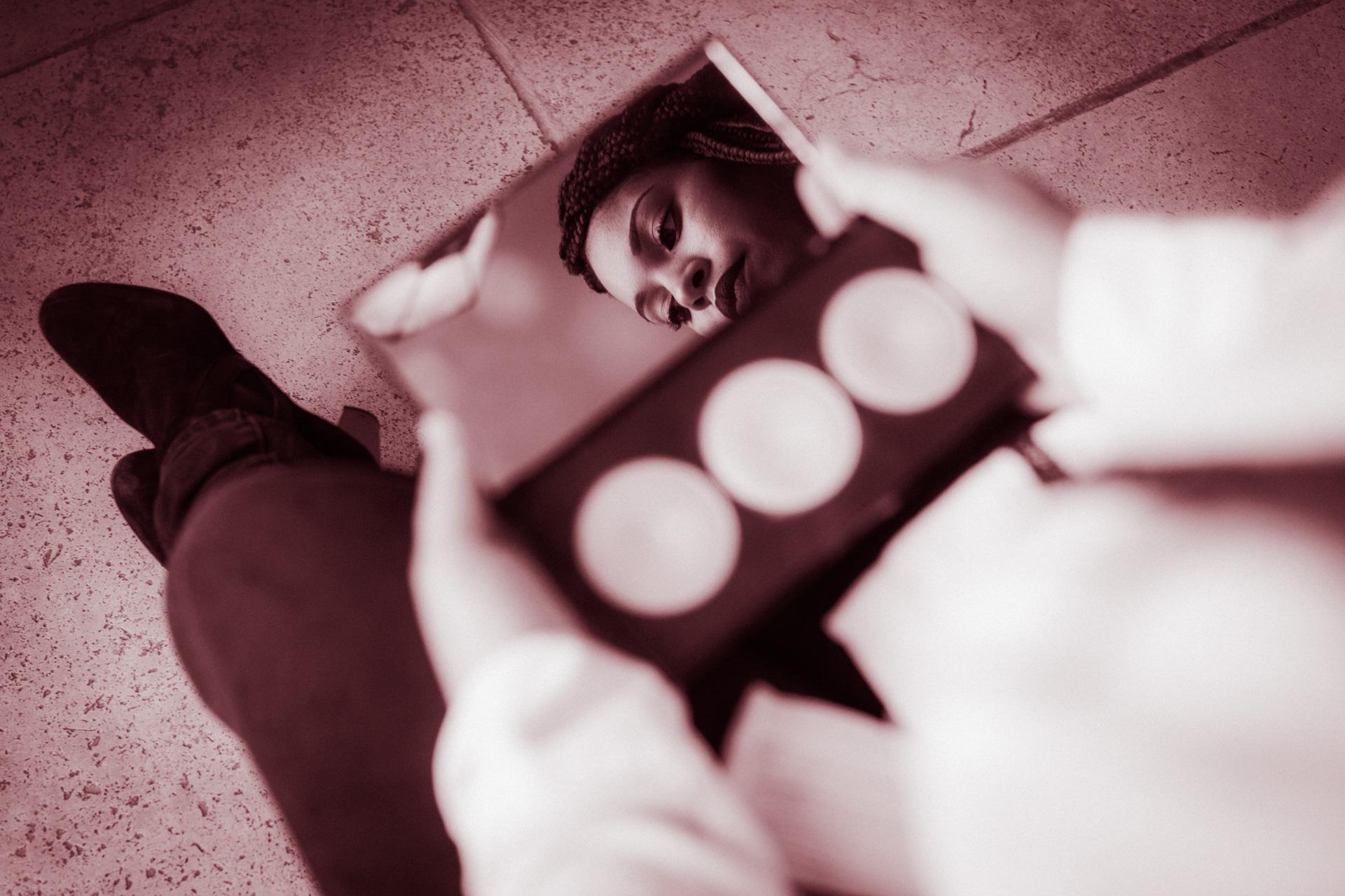 PhotographeRouen.fr-4-Maquillage by Ta Sha-1217155707-_10A4971-