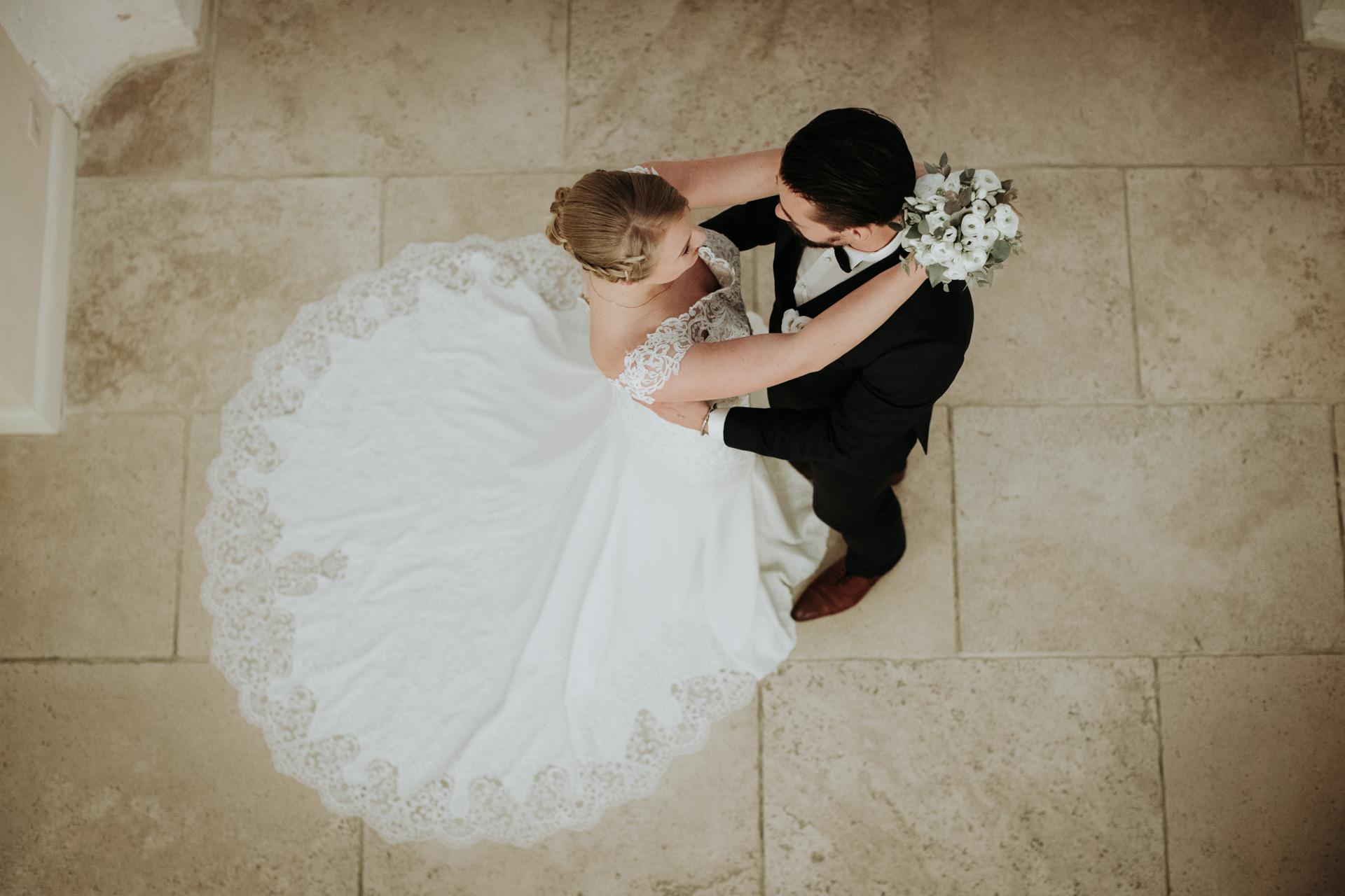 PhotographeRouen.fr-8-photos de couple au chateau de tilly-1217175022-_10A5117-