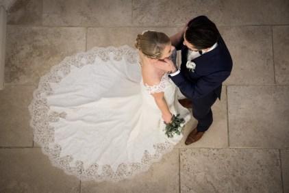 PhotographeRouen.fr-8-photos de couple au chateau de tilly-1217175359-_10A5123--2
