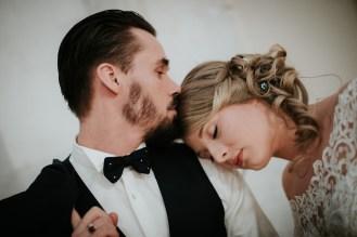 PhotographeRouen.fr-8-photos de couple au chateau de tilly-1217180511-_DXB5489-