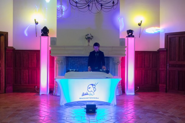 10- Chateaudetilly - inspiration mariage - soiree et ouverture de bal avec DJ Backintown (8)