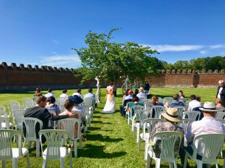 Chateaudetilly - mariage - wedding (112)