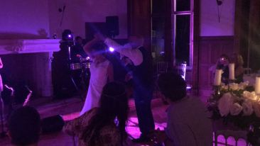 Chateaudetilly - mariage - wedding (29)