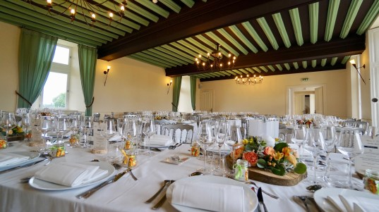 Chateaudetilly - mariage - wedding (50)