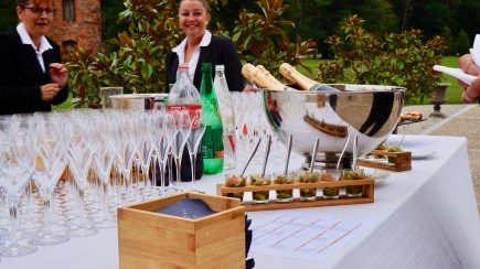 Chateaudetilly - mariage - wedding (53)